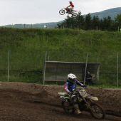 motoclubarco_mai18_08