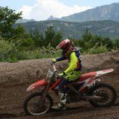 motoclubarco_mai18_12