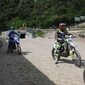 motoclubarco_mai18_15