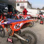 motoclubarco_feb18_07